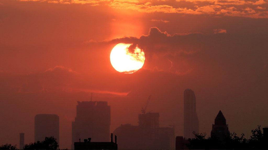 Скачать бесплатно реферат по астрономии Рефераты по астрономии на тему солнце