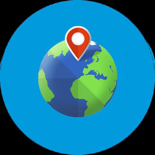 Реферат на тему география скачать бесплатно скачать реферат на тему развитие вычислительной технике