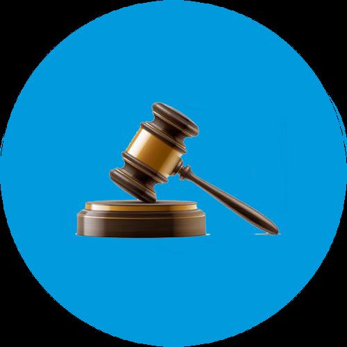 Скачать бесплатно реферат по административному праву Административное право