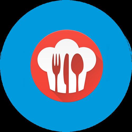 Скачать бесплатно реферат по кулинарии Бесплатно скачать рефераты по кулинарии