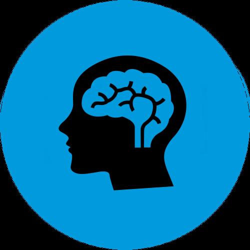 Скачать бесплатно рефераты по психологии