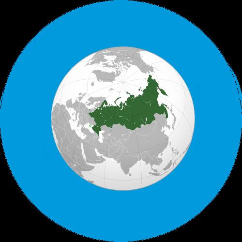 Авторский Договор В Беларуси Реферат