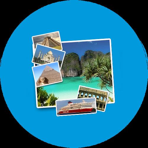 Скачать бесплатно реферат по туризму Бесплатно скачать реферат по туризму